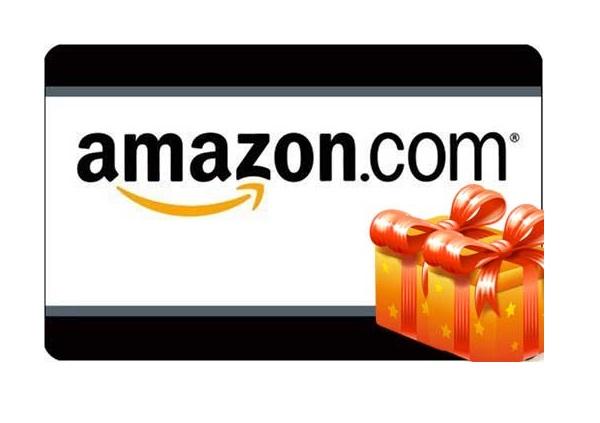 code generator amazon gift card code. Black Bedroom Furniture Sets. Home Design Ideas