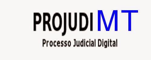 Projudi MT - Consultar Processos - www.projudi.tjmt.jus.br