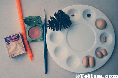 Toilam.com-1306316221-lam-nhim-eva-sanh-dieu1