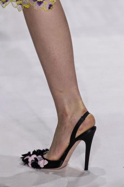 GiambattistaValli-HauteCouture-Elblogdepatricia-Shoes-calzado-scarpe-zapatos