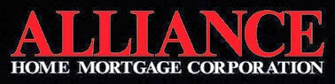 Alliance Home Mortgage Corporation Newsletter
