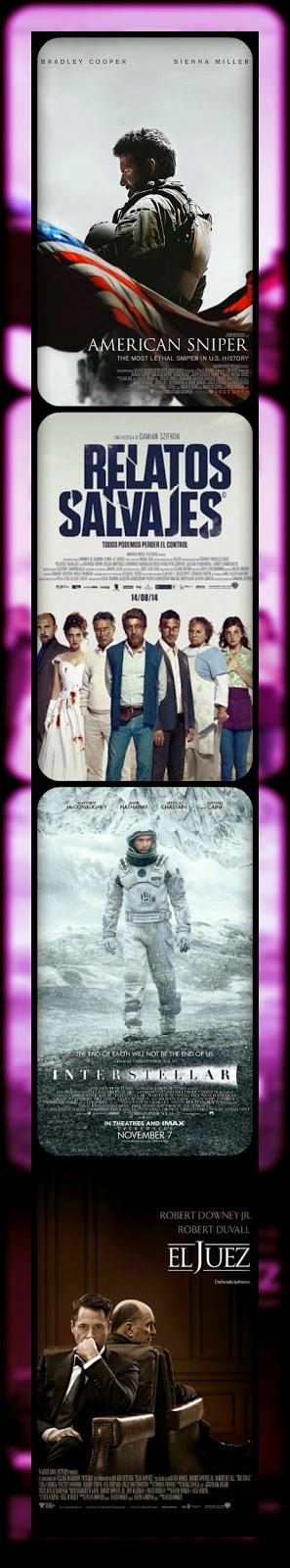Nominados-premios-oscar-2015-Warner-Bros-Pictures