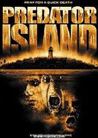 Phim Đảo Quái Vật