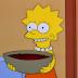 Personajes de Los Simpson: Lisa Simpson