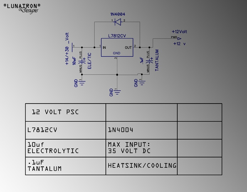 Coleman wiring diagram 7600 series 7 Tekmar Wiring Diagram Coleman Gas Furnace Wiring Schematic Firestik Wiring Diagram