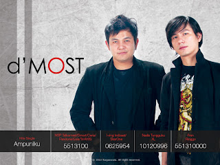 d'most-feat-natasya