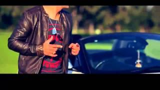 SOHNI VIDEO & LYRICS- DESI GRRARI