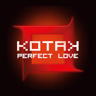 Kotak - Perfect Love on iTunes