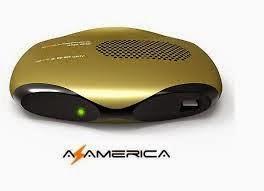 Az América: Modelo S925 Mini está sendo abandonado pela marca 26.12.14