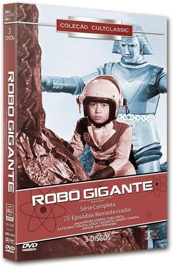 fora de orbita, Jaspion, Tokusatsu, Power Rangers, Changeman, Cavaleiros do Zodíaco, Robo Gigante