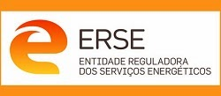 A ERSE propõe um aumento do preço da electricidade 2,8 vezes superior à subida de preços prevista pelo governo para 2014