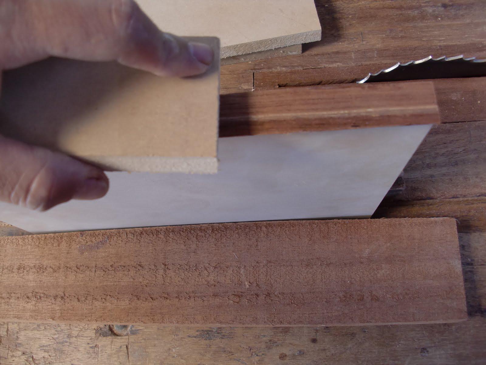 Laminas adhesivas para madera images - Laminas de madera ...