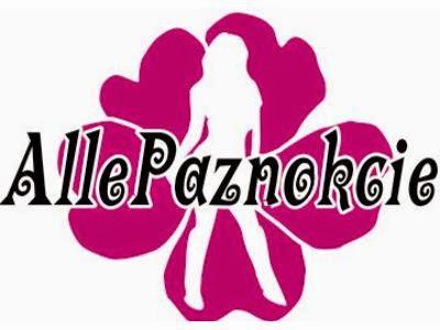 http://www.allepaznokcie.pl/sklep/