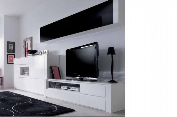 Tienda muebles modernos,muebles de salon modernos,salones de diseño Madrid: M...