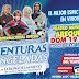 Aventuras Congeladas en Arequipa - 19 de julio