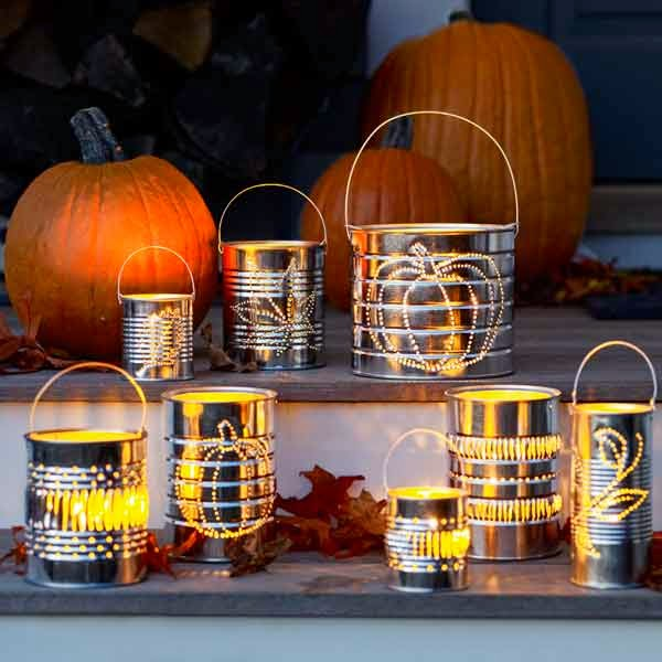 Halloween House Decoration Ideas 2014