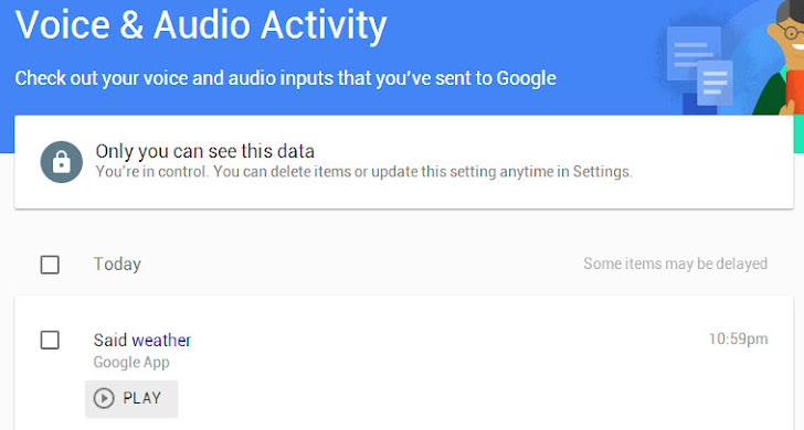 google-voice-activity-delete