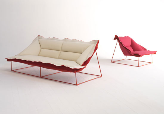 Creative Sofa Designs Forangelsonly