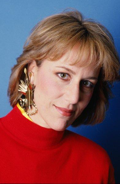 Jennifer Warnes Hairstyles Women Hair Styles Collection