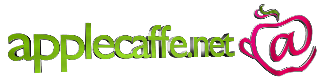 Apple Caffè