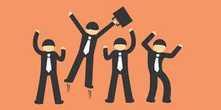 Mengidentifikasi dan Memberdayakan para Karyawan - echotuts