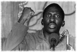 Thomas Sankara (1949-1987) - Textos políticos, videos, y demás información de su vida y obra Download+(11)