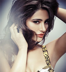 Stunning Hot Photoshoot Stills of Nargis Fakhri