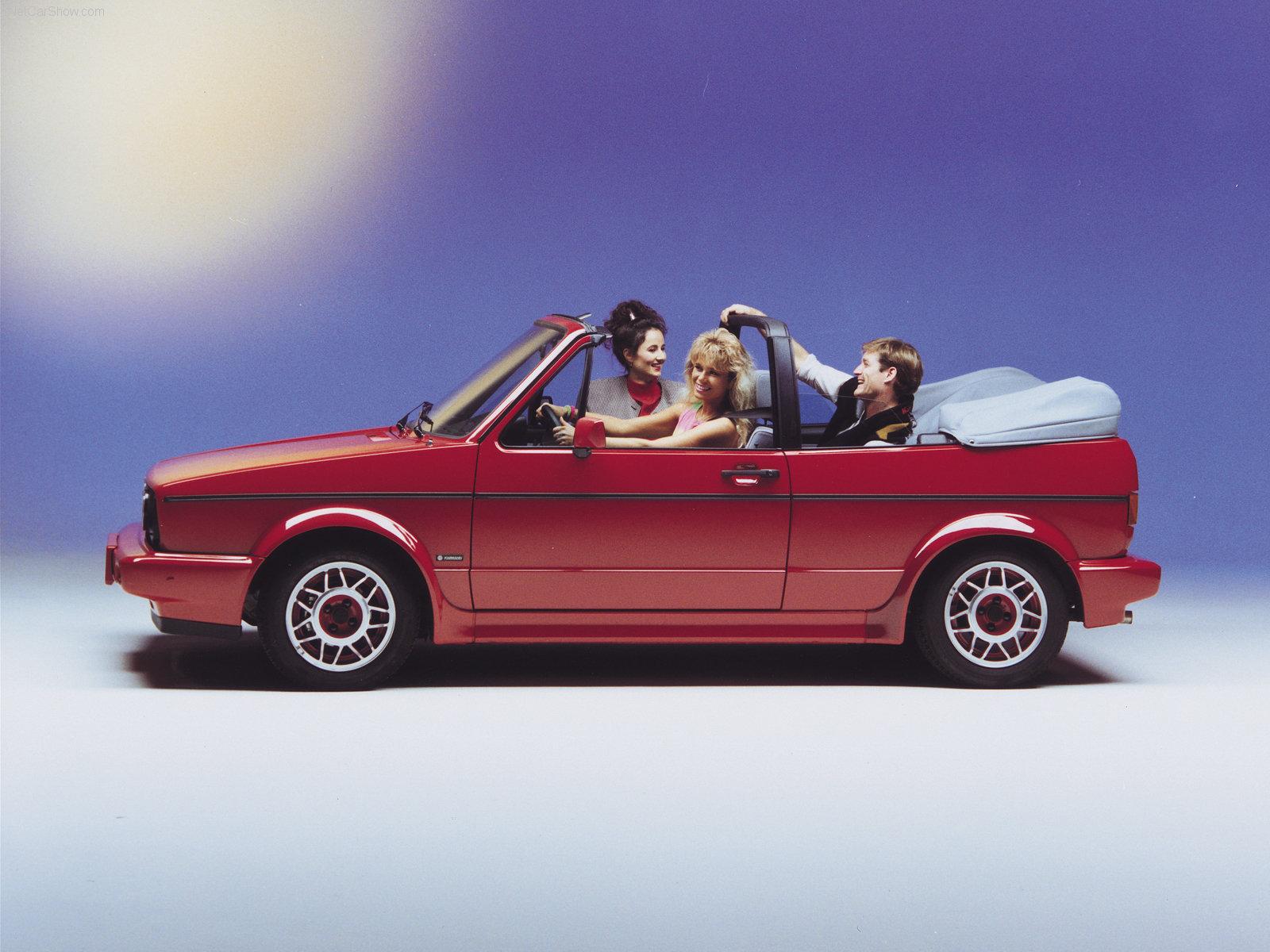 http://4.bp.blogspot.com/-Y7EEP9iu7cE/Tsa5h9o2NjI/AAAAAAAAAeg/Q35C1uXdJU4/s1600/Volkswagen-Golf_Cabriolet_1979_1600x1200_wallpaper_02.jpg