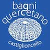 www.facebook.com/Bagni-Quercetano