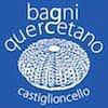 www.facebook.com/Bagni-Quercetano