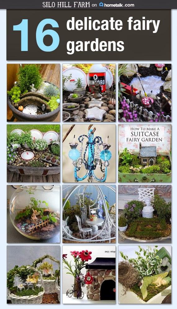 http://www.hometalk.com/b/7035458/fairy-gardens