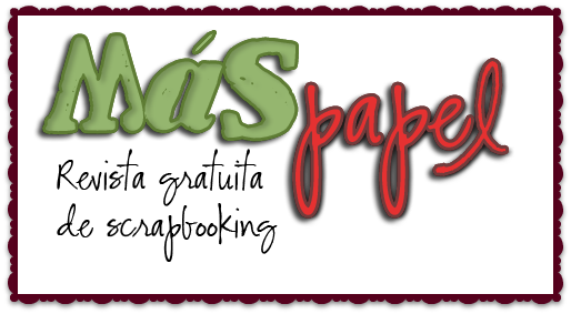 Revista en español