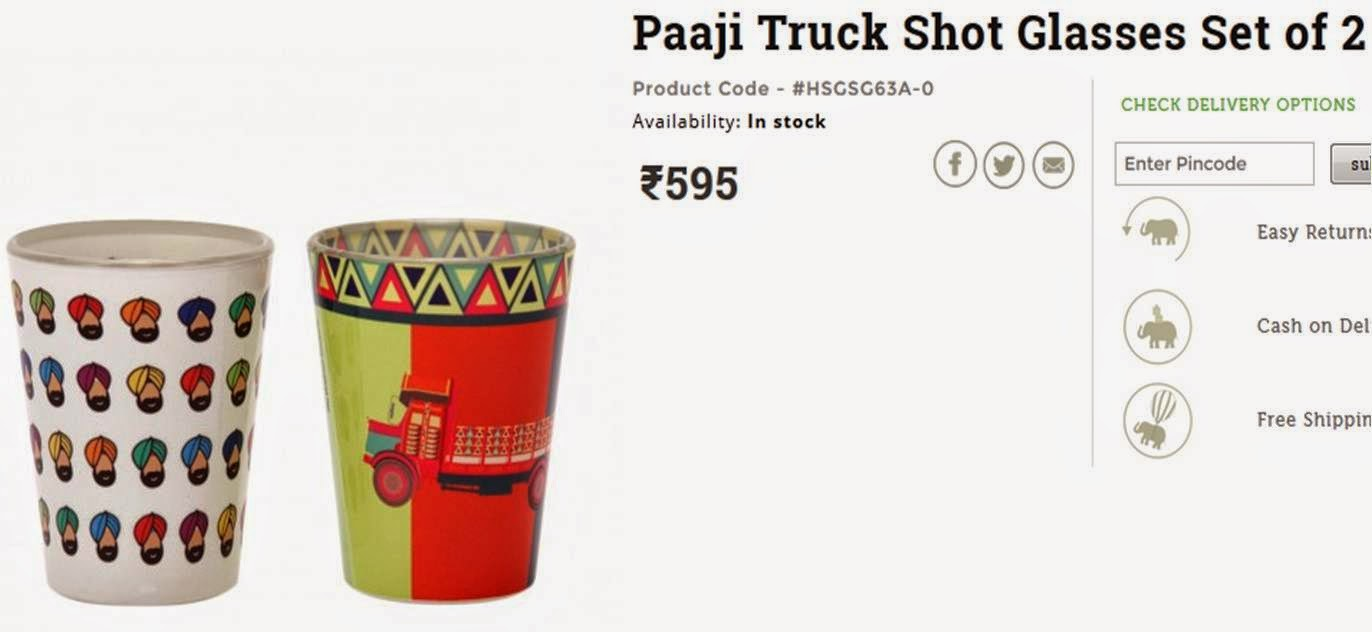 http://www.theelephantcompany.com/dining/drinkware/shot-glasses/paaji-truck-shot-glasses-set-of-2.html