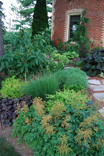 Confused About Organic Gardening? Use These Tips!