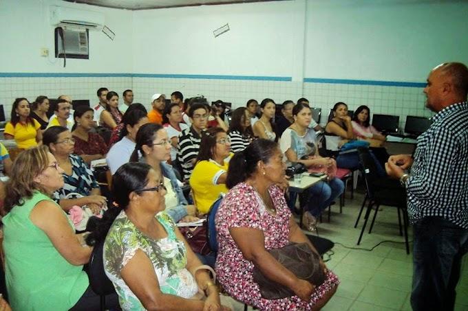 Educação do RN: Programa atua junto ao Bolsa Família para garantir escolaridade de crianças e jovens