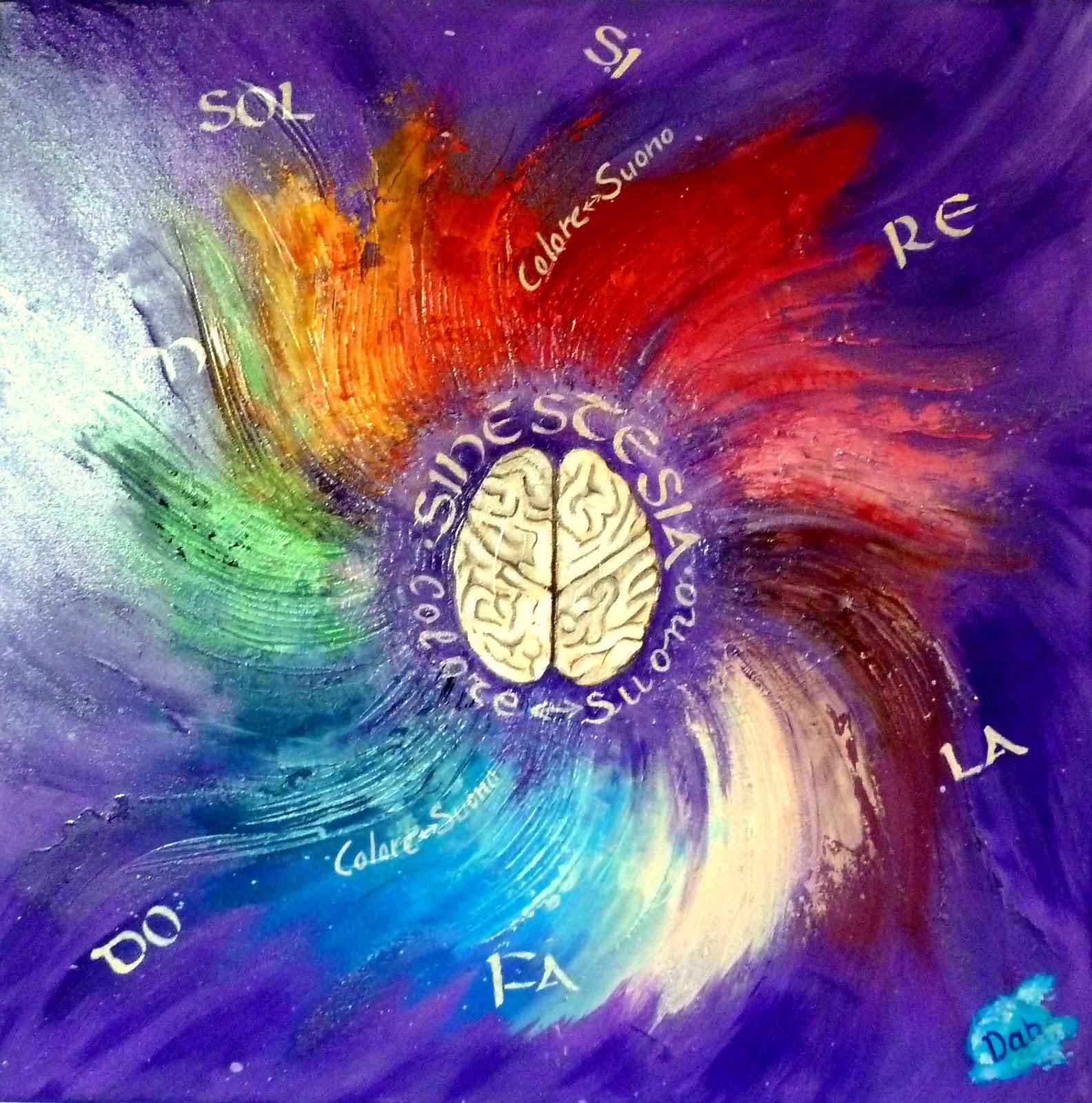 sinestesia.jpg