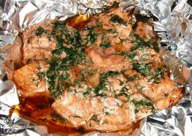 Первое блюдо из говядины пошаговый рецепт с фото