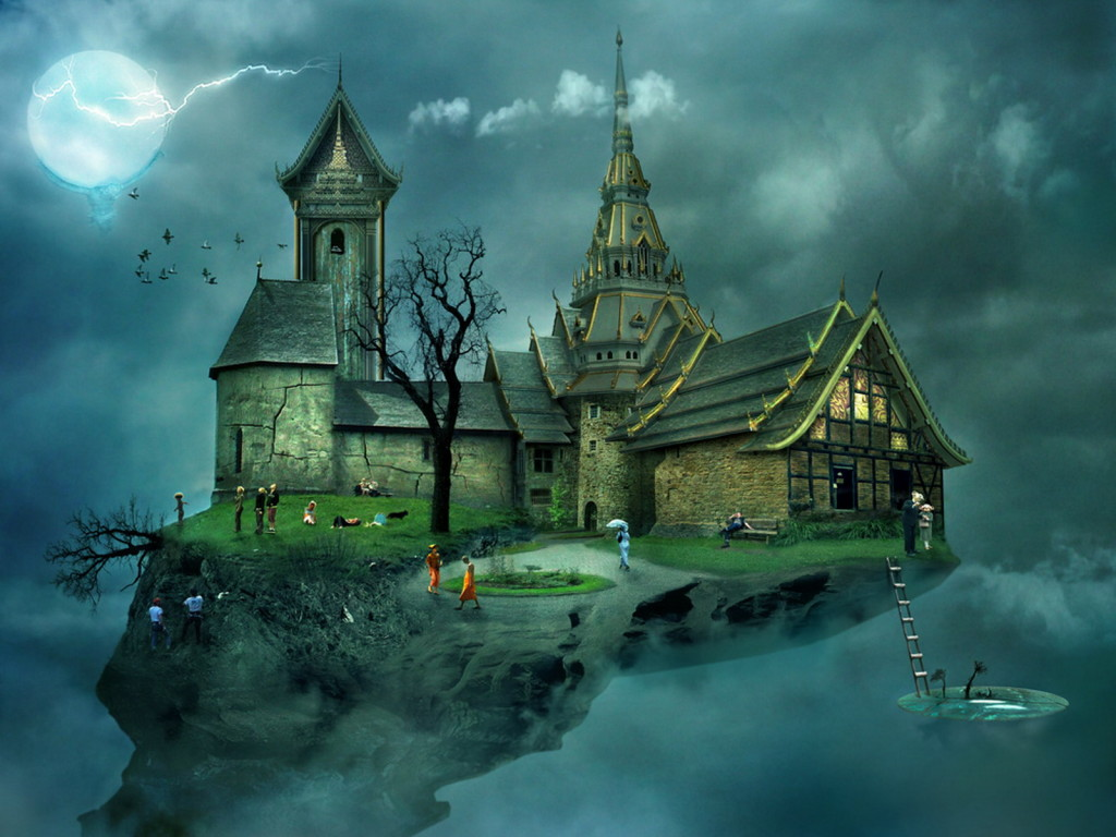 castle wallpapers ,castle wallpapers desktop,castle wallpapers pack ...