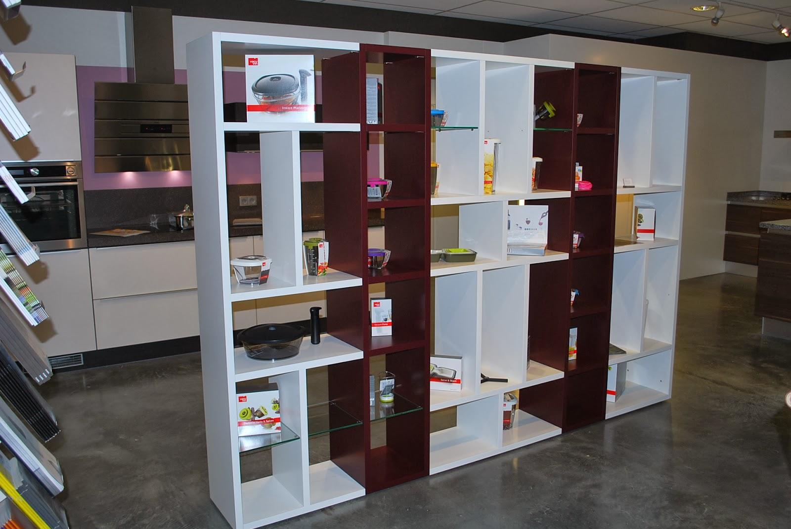 GP Interieur Idee Blog: februari 2014