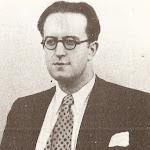 D. JOSÉ GALLEGO-DÍAZ MORENO