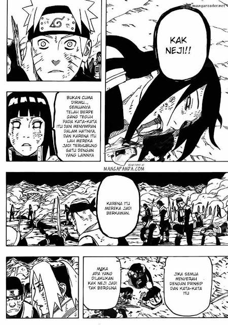 Komik Naruto Terbaru Bahasa Indonesia, Komik Naruto Chapter 615 Bahasa Indonesia, Kelanjutan Komik Naruto Chapter 614 Bahasa Indonesia, ™ Uchiah Community ™, zone-uchiha.blogspot.com, Deezclan