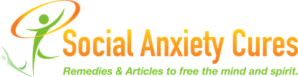 Social Anxiety Cures