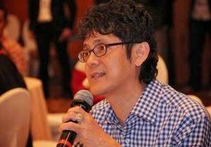 Wajah Ganteng Dokter Boyke - www.NetterKu.com : Menulis di Internet untuk saling berbagi Ilmu Pengetahuan!