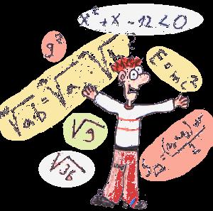 Materi Ringkas Eksponen Matematika Sma El Abad
