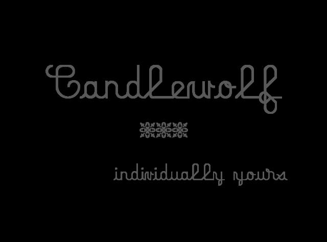 Candlewolf