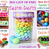 BIG List of Fun Easter Crafts