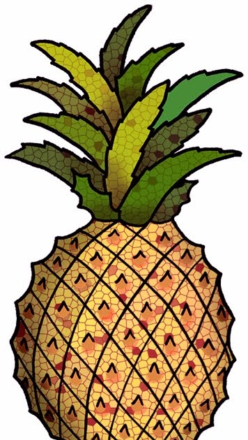 Fruit And Vegetable Clip Art Celebrity Buzz 03