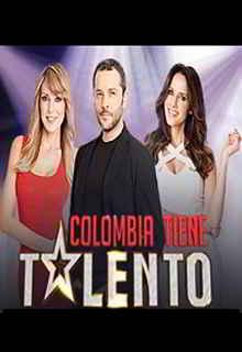 ver Colombia Tiene Talento 2013 capitulo 44