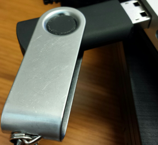 how to use usb rubber ducky