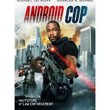 Download Android COP DVDRip Legendado